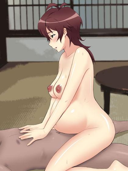SEXしたい 雅音さん