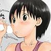 miura ism