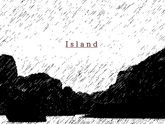 DLsite専売Island
