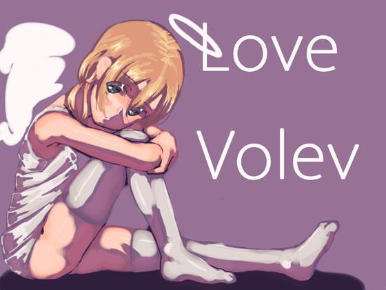 Love Volev
