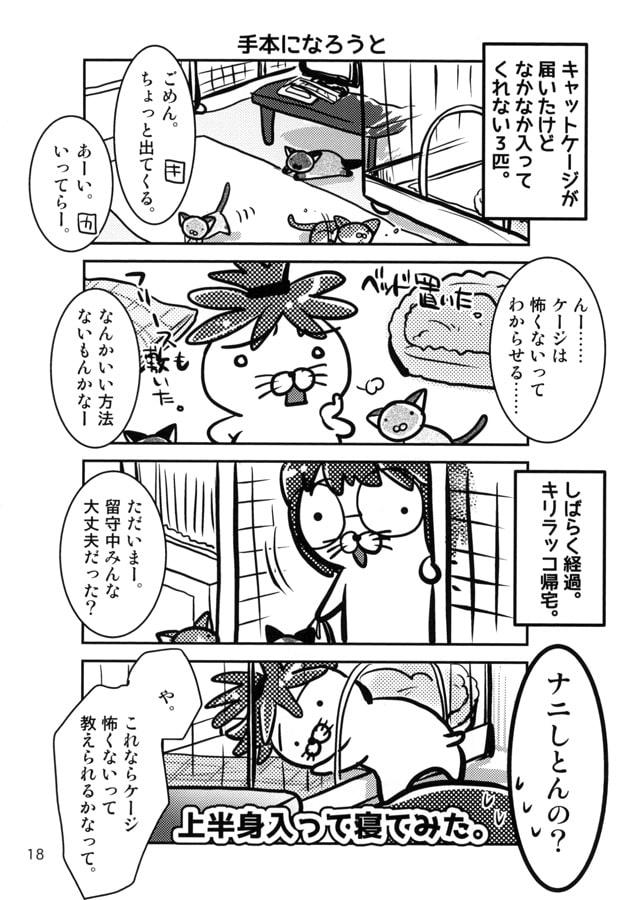すかこぐみ!Vol.1