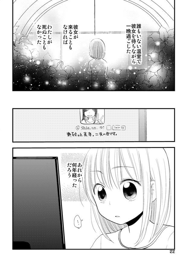 DLsite専売Anthology#2