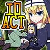 DLsite専売Sister Fight