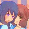 Tacit Kiss