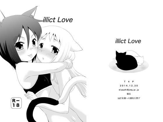 illict Love