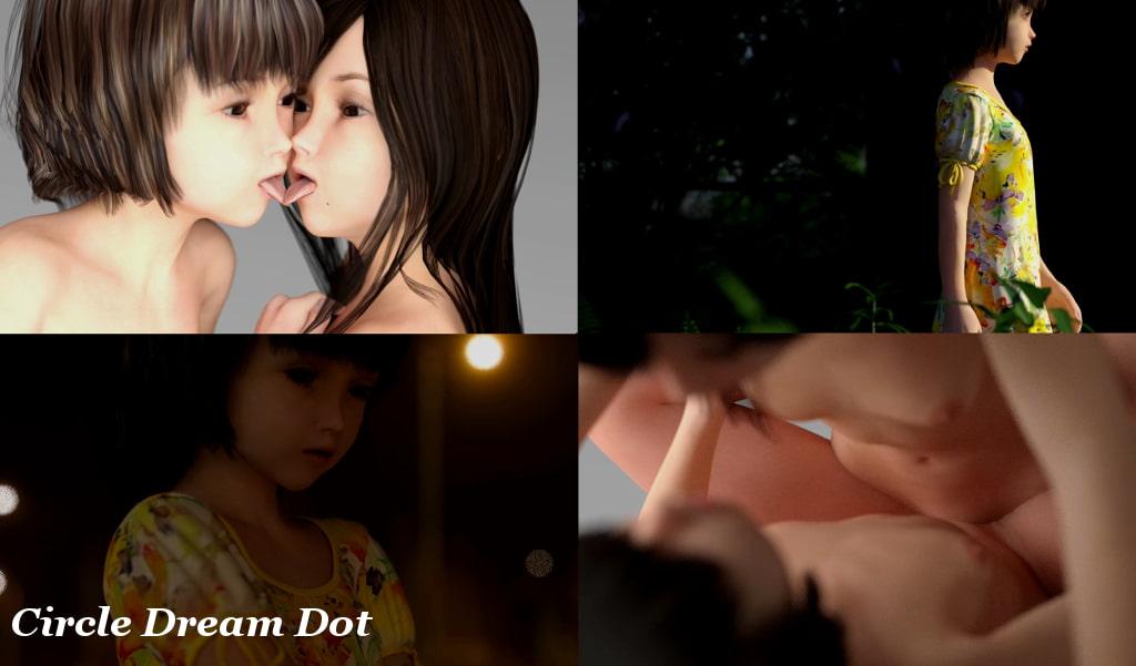 ゆい&あかね ~ First ☆ Kiss ~