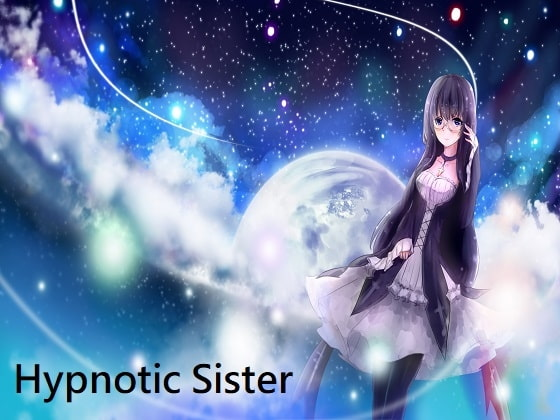 Hypnotic Sister