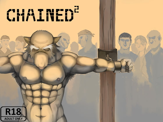 Chained 2!