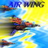 AIR WING [RAYHAWK]