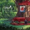東方夢想夏郷 2.5 オリジナルサウンドトラック