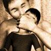 大人と少女アンダーグラウンド画像館 第二弾 ~大人の強制的な愛~