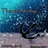 The wander ship