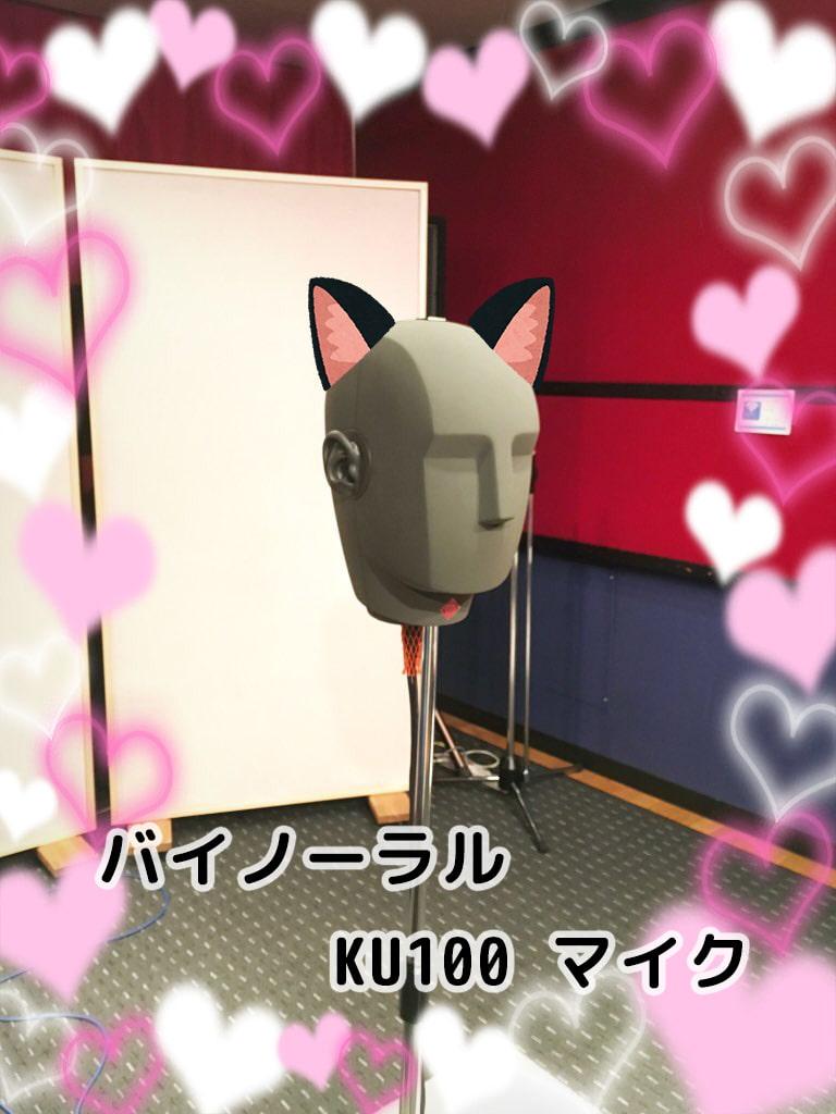 【KU100バイノーラル】姉ヌキ~しずお姉ちゃんの場合~【ASMR】