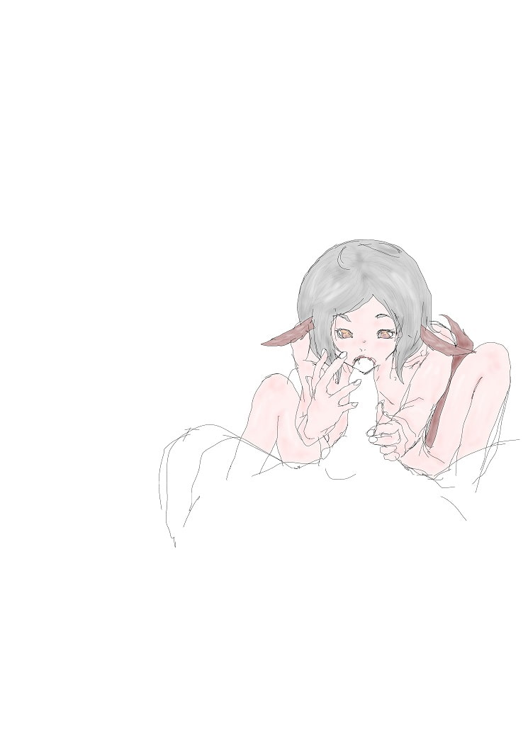 獣エルフ+その他