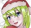 いとしい義妹-クリスマス2017-