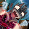 機械内臓人形 肉体改造残酷物語