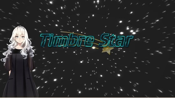 Timbre Star