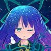 アニマトニス-Animahtnis [Visu - FairyTale]