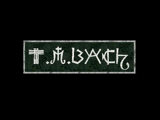 フリーサウンド素材 アラカルト編 その5