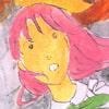 戦艦ヤツシマの乙女たち第5章 巨大な悪出現!その時乙女は…