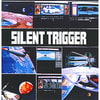 SILENT TRIGGER [L-POINT]