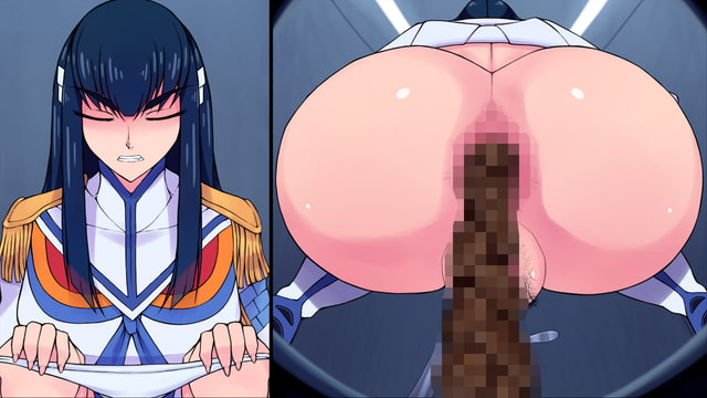 あの娘のトイレを覗いてみよう!! ~純潔生徒会長~