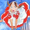 戦艦ヤツシマの乙女たち第2部第2章 ご近所は大混乱