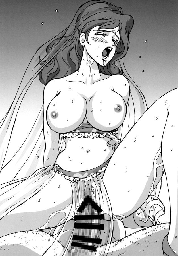 FUJIKO COLLECTION 5
