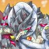 灰の竜騎士II