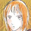 戦艦ヤツシマの乙女たち第3章 ジョーキョー・シティの片すみで