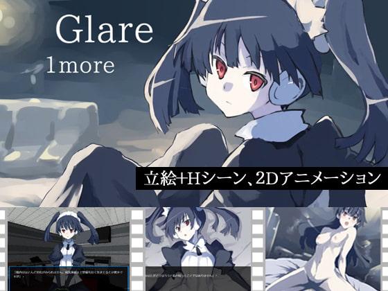 Glare1more