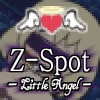 Z-Spot - Little Angel