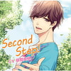 Second Step!(CV:昼間真昼) [KZentertainment]