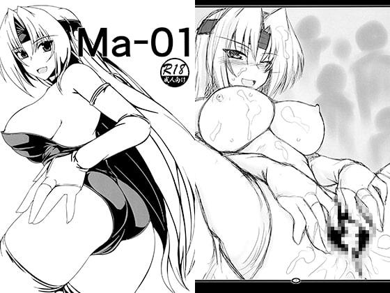 Ma-01