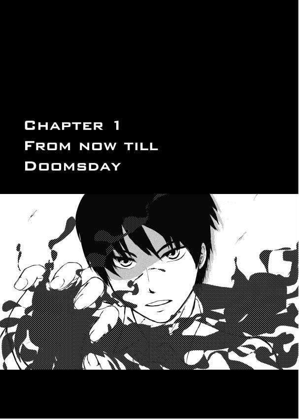 ダ○ルクロス The 3rd Edition リプレイ・ハーツ1