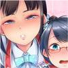 詩子お姉さんとばぶばぶダーリンの甘々いちゃラブセックス
