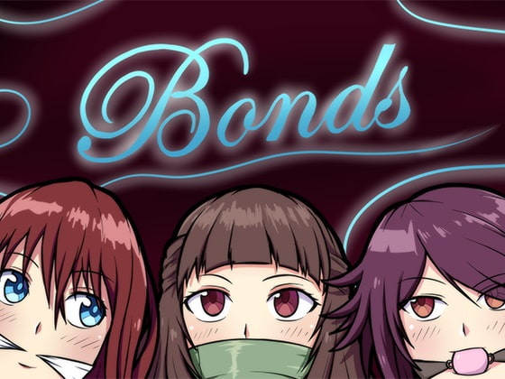 Bonds (Android Version)