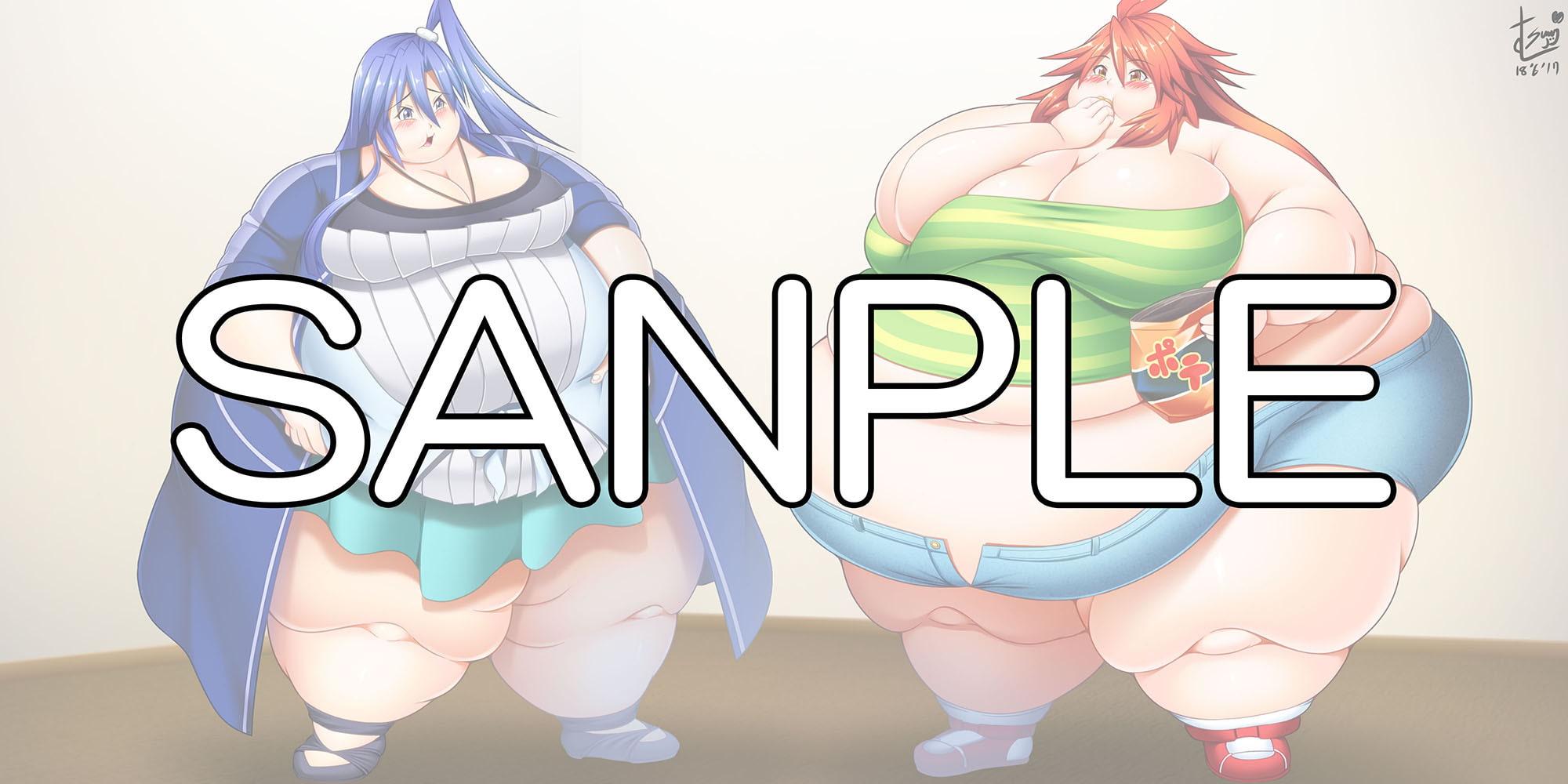 むらさきSunnyのイラスト集Vol.02