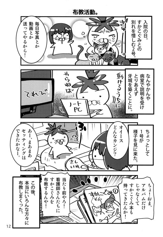 すかこぐみ!4