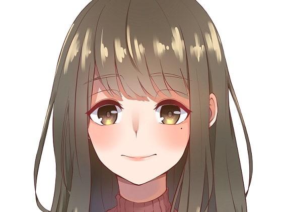 ち○ぽネタ フリートーク(菫木さな様編)