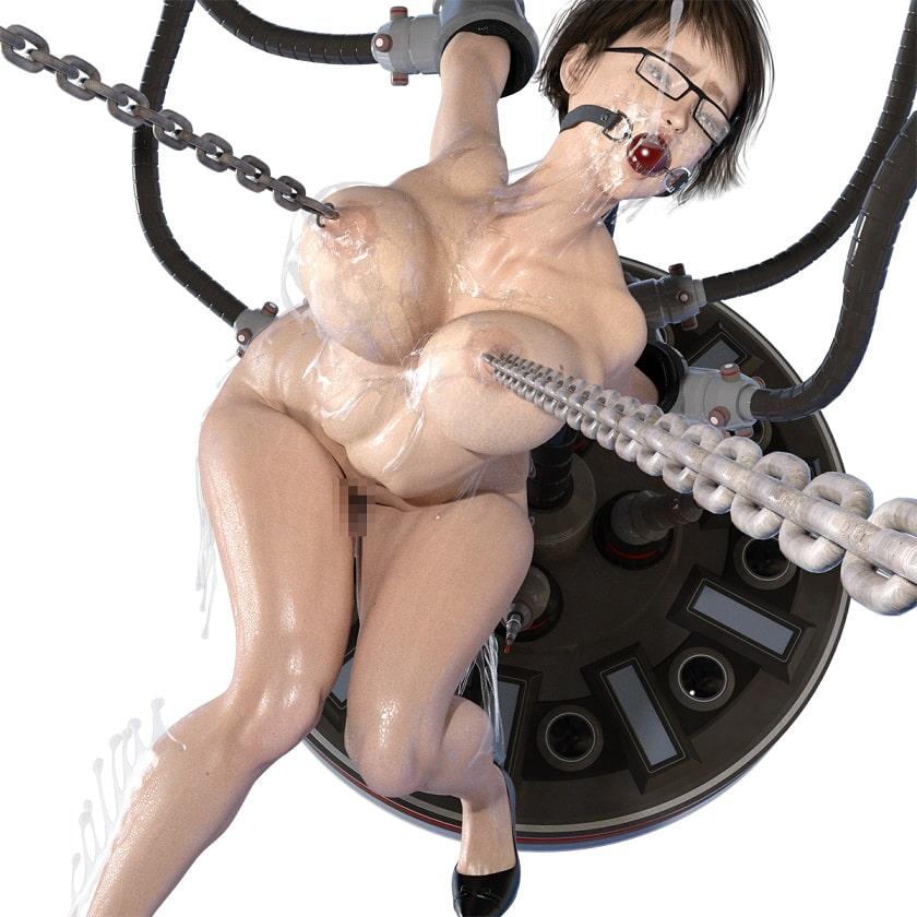 [RJ250348][キンク文庫] 筋肉巨乳美女空中遊戯と価格比較