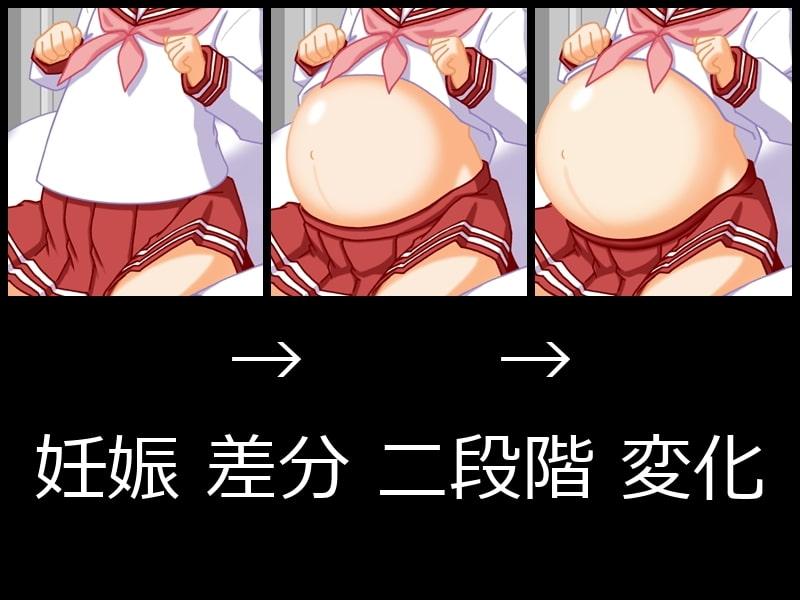 妊娠観察4