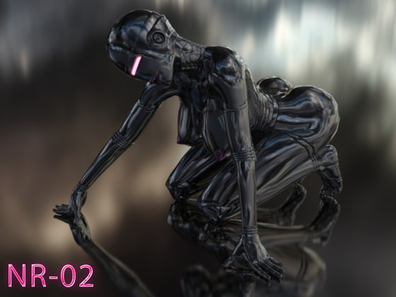 NR-02