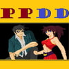PPDD Mac Edition