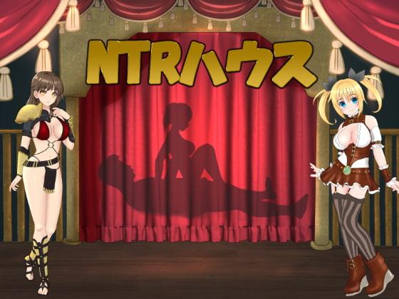 NTRハウスパッケージ