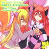 「Glass Delusion Re:Play -The another fox-」     [妄天]「Twin Tail」