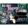 「retro sound classic」     retro sound create