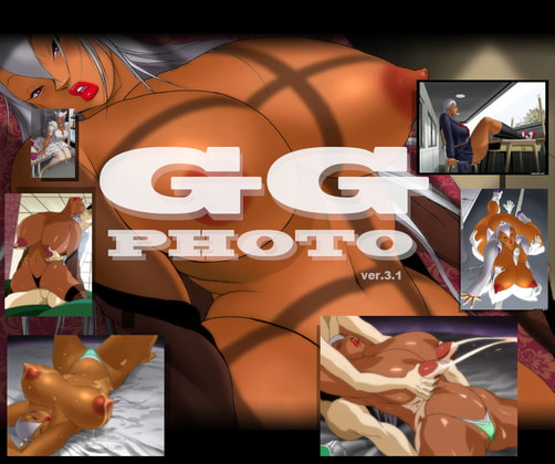 GG PHOTO