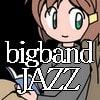 「著作権フリーBGM集 ビッグバンドジャズ3曲」     C_O (B_SIDE)