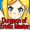 Dungeon of Erotic Master【英語版】